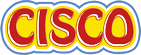 CISCO Bus