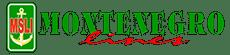 montenegro-lines logo