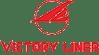 victory liner logo