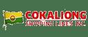 cokaliong logo