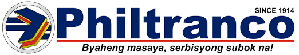philtranco bus logo