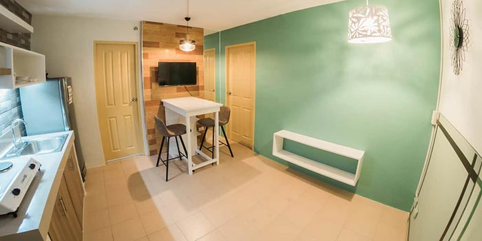 Iloilo---Best-Airbnb-for-budget-stays