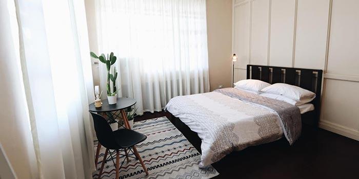 Iloilo---Best-Airbnb-house