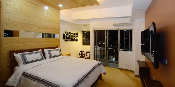 baguio-best-airbnb-apartment