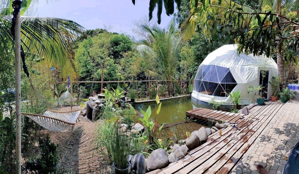 batangas-domescape