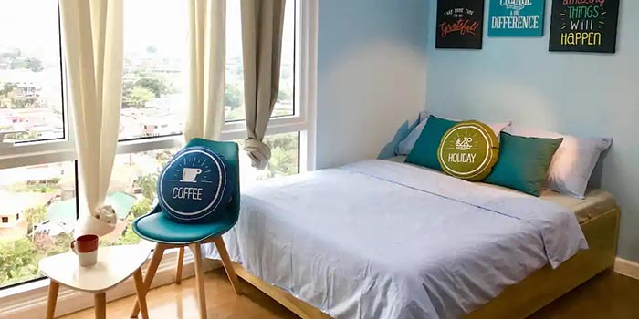 davao-best-airbnb-for-couples