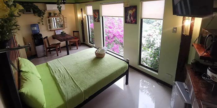 davao-best-airbnb-for-families