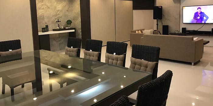 davao-best-airbnb-for-large-groups