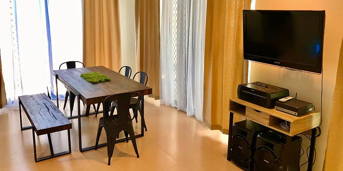 davao-best-airbnb-house