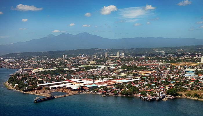 davao-featured-image