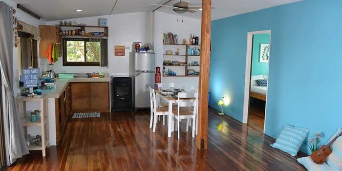 la-union-best-airbnb-apartment