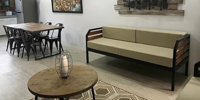 la-union-best-airbnb-for-families