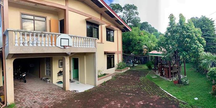 la-union-best-airbnb-transient-house