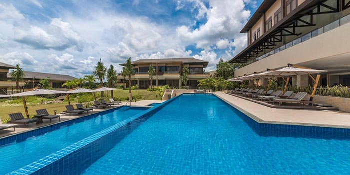 tagaytay-anya-resort