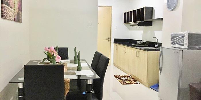 tagaytay-best-tagaytay-airbnb-apartment