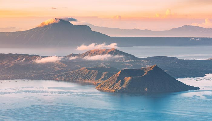 tagaytay-featured-image