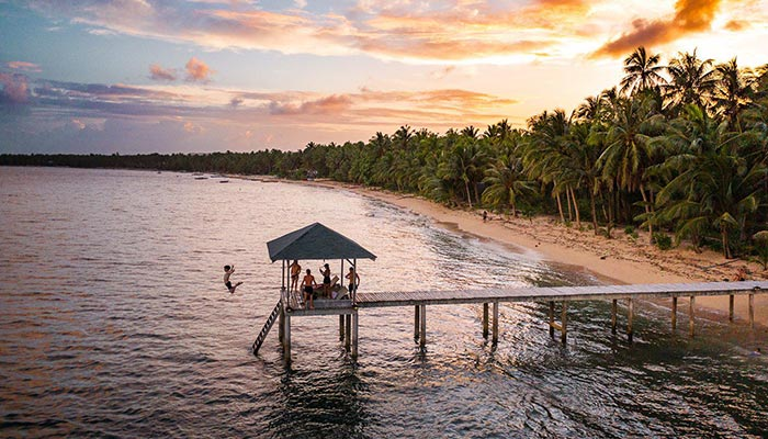 siargao-featured-image